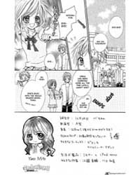 Aozora Pop 4 Volume Vol. 4 by Oouchi, Natsumi