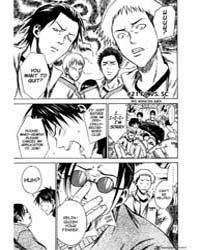 Area No Kishi 21: Fc Vs Sc Volume Vol. 21 by Yuya, Aoki