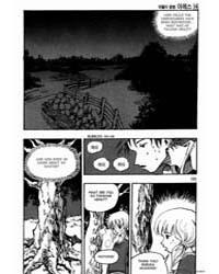 Arakawa Under the Bridge 31: 31 Volume Vol. 31 by Nakamura, Hikaru