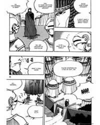 Arakawa Under the Bridge 34: 34 Volume Vol. 34 by Nakamura, Hikaru