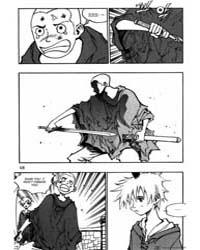 Arakawa Under the Bridge 38: 38 Volume Vol. 38 by Nakamura, Hikaru