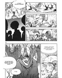 Arakawa Under the Bridge 49: Chapters 17... Volume Vol. 49 by Nakamura, Hikaru