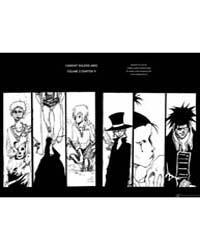 Arakawa Under the Bridge 5: 5 Volume Vol. 5 by Nakamura, Hikaru