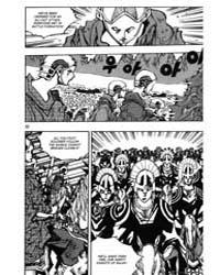 Arakawa Under the Bridge 50: Chapters 17... Volume Vol. 50 by Nakamura, Hikaru