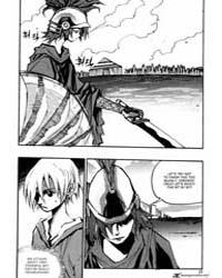 Arakawa Under the Bridge 67: Chapters 24... Volume Vol. 67 by Nakamura, Hikaru