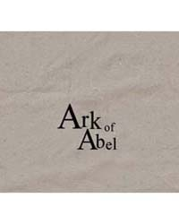 Ark of Abel 3 Volume No. 3 by Koung418