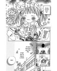 As the Death God Dictates 4 : Chapter 4 Volume Vol. 4 by Ao, Mimori