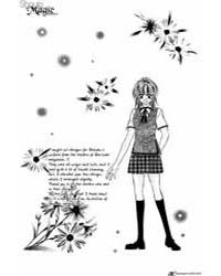 Asa Mo Hiru Mo Yoru Mo 2 Volume Vol. 2 by Aoki, Kotomi