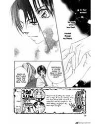 Asa Mo Hiru Mo Yoru Mo 3 Volume Vol. 3 by Aoki, Kotomi