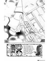 Asa Mo Hiru Mo Yoru Mo 7 Volume Vol. 7 by Aoki, Kotomi