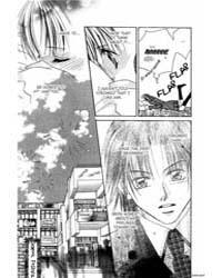 Asa Mo Hiru Mo Yoru Mo 9 Volume Vol. 9 by Aoki, Kotomi