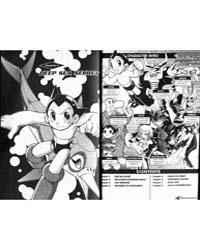 Astro Boy Tetsuwan Atom 1: Volume 1 by Tezuka, Osamu