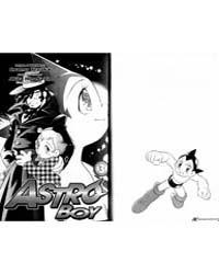 Astro Boy Tetsuwan Atom 3: Volume 3 by Tezuka, Osamu