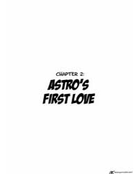 Astro Cat 2 : Volume 2 by Osamu, Tezuka