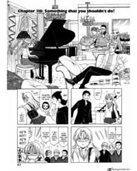 B Gata H Kei 76: Chapters 116-122 Volume Vol. 76 by Yoko, Sanri