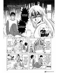 B Gata H Kei 90: Chapters 203-214 Volume Vol. 90 by Yoko, Sanri