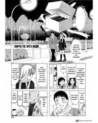 B Gata H Kei 92: Chapters 218-220 Volume Vol. 92 by Yoko, Sanri