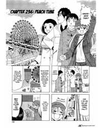 B Gata H Kei 97: Chapters 236-244 Volume Vol. 97 by Yoko, Sanri