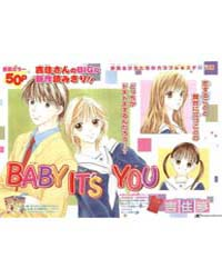 Baby Its You 0 : Baby it's You Volume Vol. by Yoshizumi, Wataru