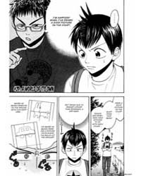 Baby Steps 29: a World of Its Own Volume Vol. 29 by Kachiki, Hikaru