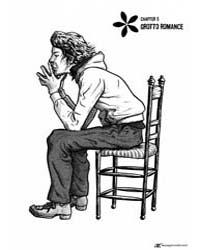 Baka to Gogh 5: Grotto Romance Volume Vol. 5 by Shinkichi, Katou