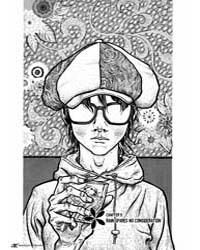 Baka to Gogh 9: Rain Spares No Considera... Volume Vol. 9 by Shinkichi, Katou