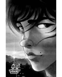 Baki - Son of Ogre 8: the Battle Begins Volume Vol. 8 by Itagaki, Keisuke