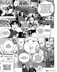 Bakuman 162 : Hot Spring and Two Nights Volume No. 162 by Ohba, Tsugumi