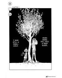 Balancing Toy 1 Volume Vol. 1 by Aiji, Yamakawa