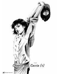 Bambino! : Issue 130: Hunt 1 Volume No. 130 by Sekiya, Tetsuji