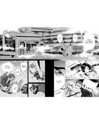 Bambino! : Issue 24: Heat Volume No. 24 by Sekiya, Tetsuji