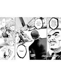 Bambino! : Issue 40: Ember 3 Volume No. 40 by Sekiya, Tetsuji