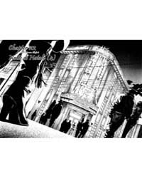 Bambino 112: Notte De Natale Volume Vol. 112 by Sekiya, Tetsuji