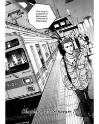 Bambino 157: Prepare 2 Volume Vol. 157 by Sekiya, Tetsuji