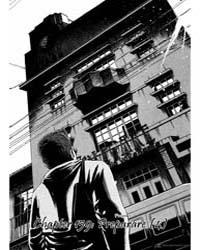 Bambino 159: Prepare 4 Volume Vol. 159 by Sekiya, Tetsuji
