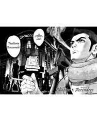 Bambino! : Issue 1: Accendere Volume No. 1 by Sekiya, Tetsuji