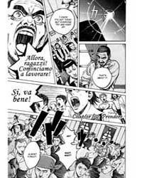 Bambino 69: Prendere Volume Vol. 69 by Sekiya, Tetsuji