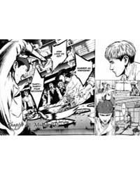 Bambino 87: Rot 1 Volume Vol. 87 by Sekiya, Tetsuji