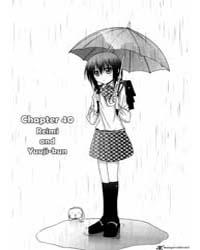 Bamboo Blade 4: Tayama and Iwasa Volume Vol. 4 by Igarashi, Aguri