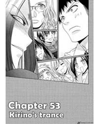 Bamboo Blade 52: Those to Support Miya-m... Volume Vol. 52 by Igarashi, Aguri