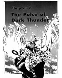 Baoh 8 Volume Vol. 8 by Hirohiko, Araki