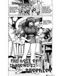 Bastard 31: the Host of Shadows 31 - Des... Volume Vol. 31 by Hagiwara, Kazushi