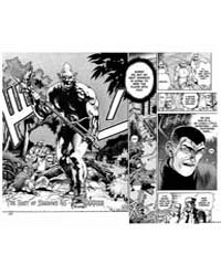Bastard 45: the Host of Shadows 45 - Tri... Volume Vol. 45 by Hagiwara, Kazushi