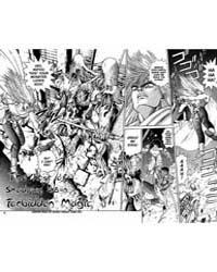 Bastard 47: the Host of Shadows 47 - Coo... Volume Vol. 47 by Hagiwara, Kazushi