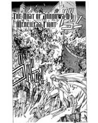 Bastard 62: the Host of Shadows 62 - Def... Volume Vol. 62 by Hagiwara, Kazushi