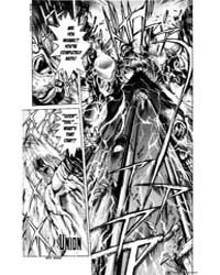 Bastard 66: the Host of Shadows 66 - Gap Volume Vol. 66 by Hagiwara, Kazushi