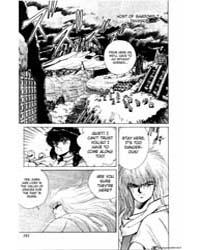 Bastard 79: Hell S Requiem Ch 10 - the H... Volume Vol. 79 by Hagiwara, Kazushi