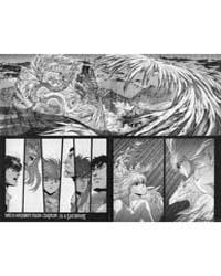 Bastard 80: Hell S Requiem Ch 11 - the H... Volume Vol. 80 by Hagiwara, Kazushi