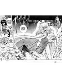 Bastard 88: Crime and Punishment - the D... Volume Vol. 88 by Hagiwara, Kazushi
