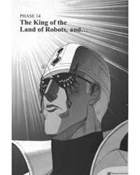 Battle Angel Alita Last Order 14: 14 Volume Vol. 14 by Kishiro, Yukito